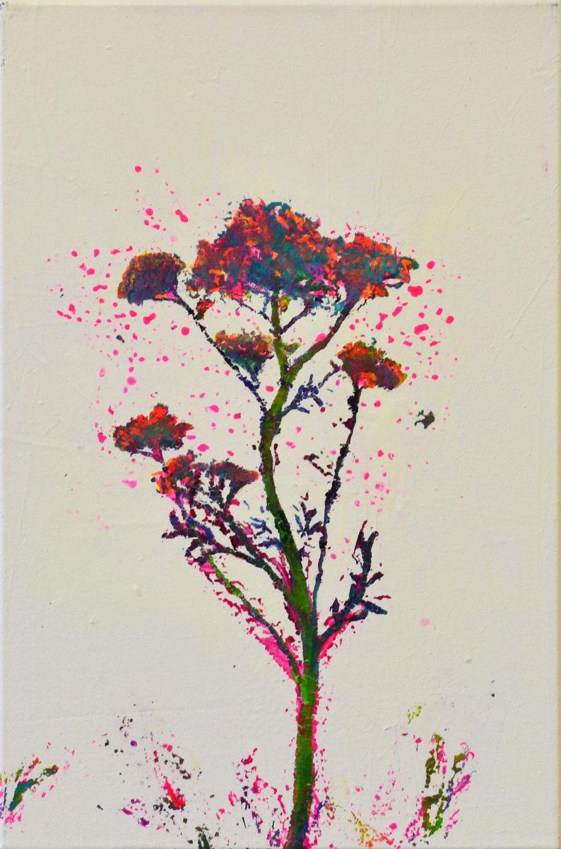 kvet_40x60cm_akrylnaplatne