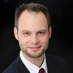 Stellvertretender Vorsitzender :  Rechtsanwalt Martin Ondrasik   Regensburg