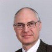 Beisitzer:  Geschäftsführer (ehreamtlich):  Georg Weißler